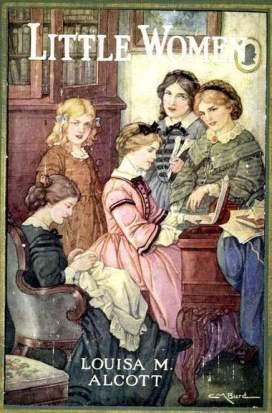 Louisa-May-Alcott-Little-Women.jpg