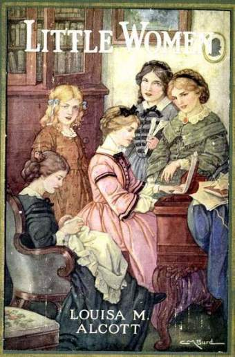Louisa-May-Alcott-Little-Women.jpg