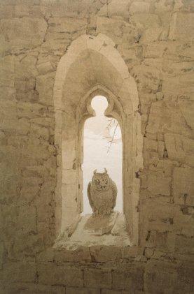 Owl Friedrich.jpg