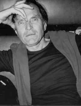 P. K. Feyerabend.jpg