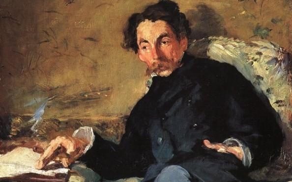 Portrait_of_Stéphane_Mallarmé_Manet-620x388