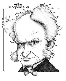 Schopenhauer-caricature.jpg