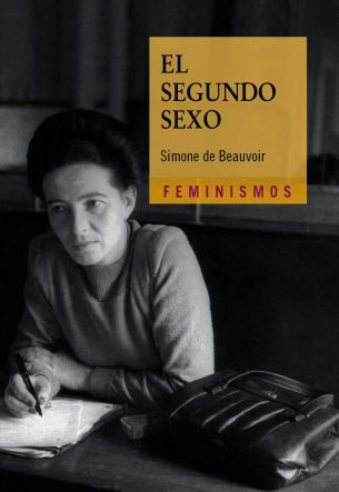Segundo sexo Beauvoir.jpg