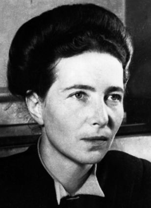 simone_de_beauvoir_2.jpg