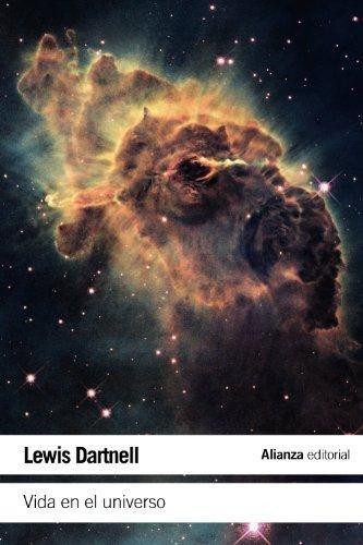vida-en-el-universo-de-dartnell-lewis-alianza-D_NQ_NP_877545-MLA26219683403_102017-F