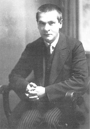 Georg Trakl 1.jpg