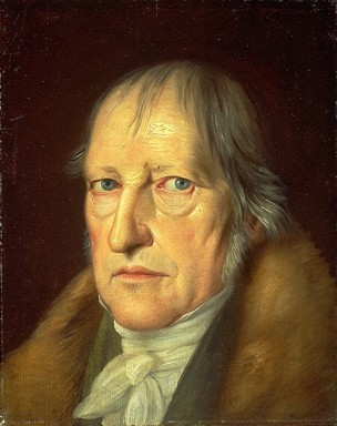 Georg-Wilhelm-Friedrich-Hegel.jpg