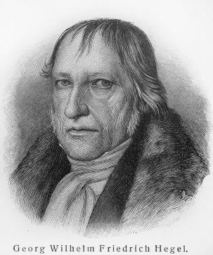 H Hegel.jpg