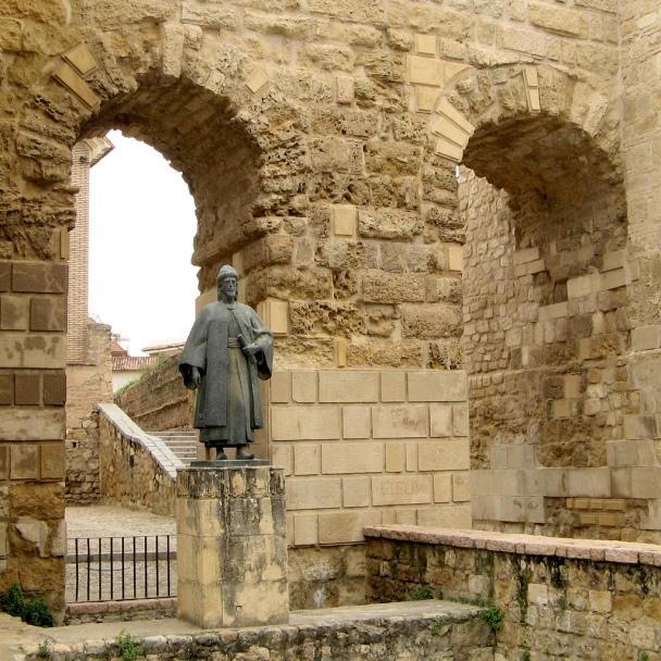 Ibn Hazm Córdoba.jpg