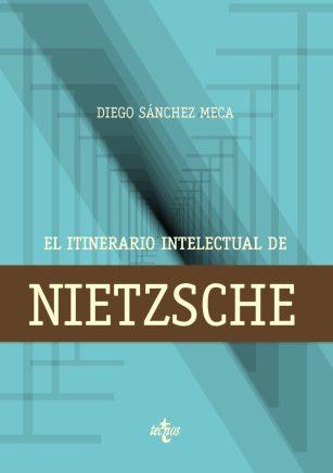 Itinerario Nietzsche Tecnos Sánchez Meca.jpg
