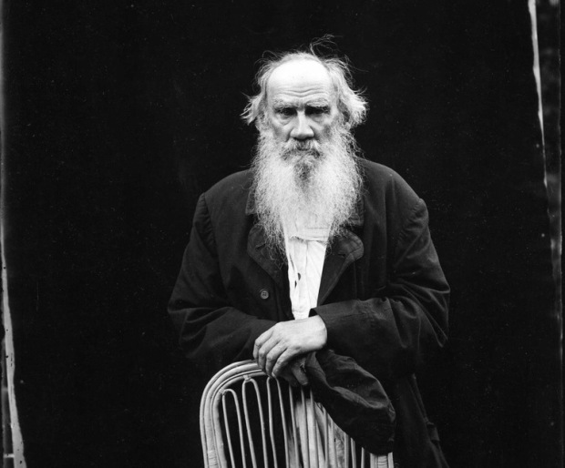 L Tolstói.jpg