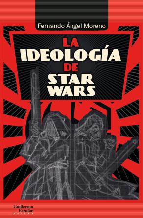 La ideología de Star Wars.png