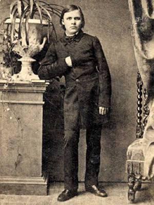 nietzsche 1861.jpg