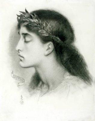 Simeon Salomon 1862.jpg