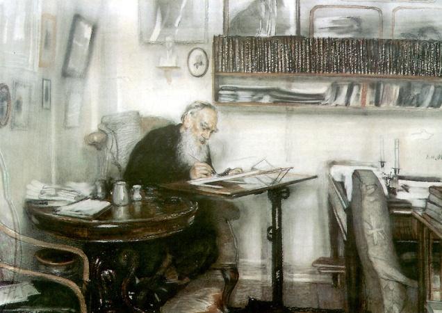 Tolstoi meshkov.jpg