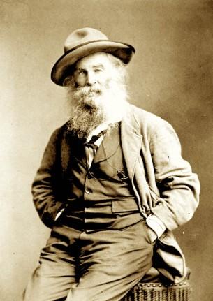 W Whitman.jpg