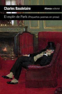 Baudelaire spleen París.jpg