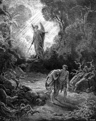 El Romanticismo de Mary Shelley: 200 años de Frankenstein | El vuelo ...