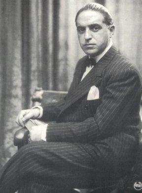G Marañón