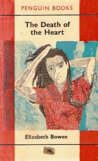 heart bowen