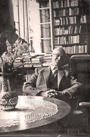 Hesse libros.jpg