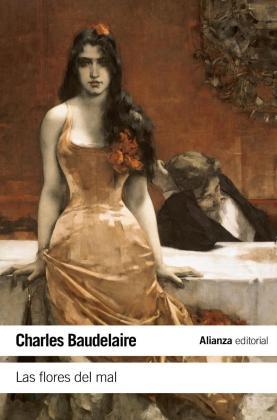 Las flores del mal Baudelaire.jpg