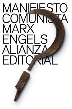 Manifiesto comunista Marx