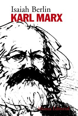 Marx Berlin Alianza.jpg