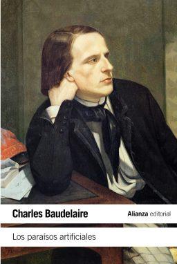 Paraísos artificiales Baudelaire.jpg