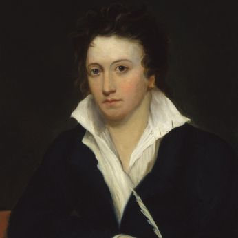 Percy_Bysshe_Shelley_
