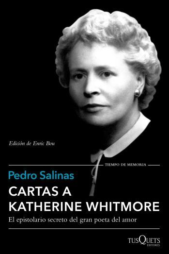 portada_cartas-a-katherine-whitmore_pedro-salinas_201512221228