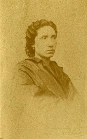 Rosalía de Castro.jpg