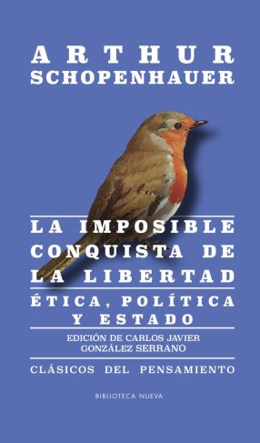 Schopenhauer Carlos Javier González Serrano Ética polític Estado.jpg