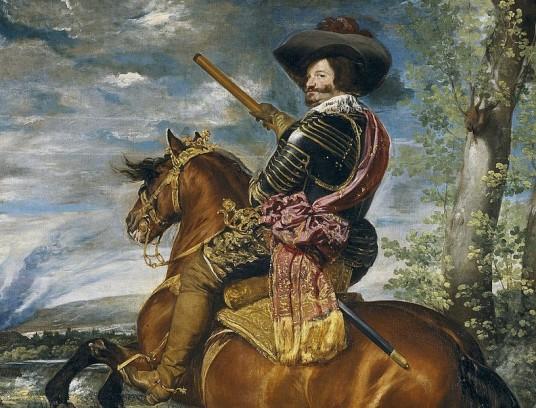 conde-duque-olivares-velazquez.jpg