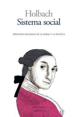 Holbach Sistema social.jpg