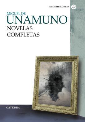 Novelas completas Unamuno.jpg