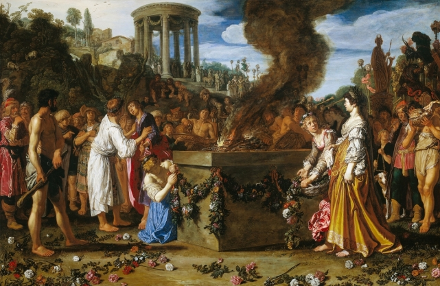 Óleo-en-tabla-de-1614-obra-de-Pieter-Lastman-Orestes-y-Pílades-discuten-ante-el-altar.jpg