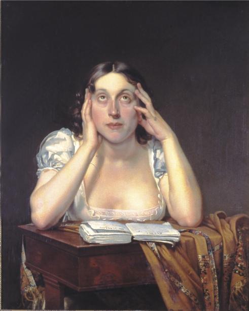 Desbordes-Joseph-Constant-Portrait-de-Marceline-Desbordes-n°-inv-95.jpg