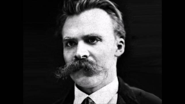 F Nietzsche.jpg