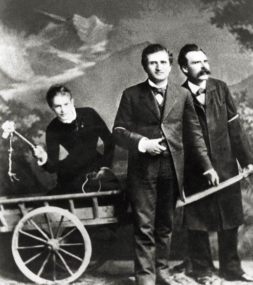 Lou Ree Nietzsche.jpg