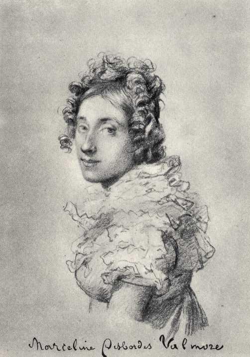 Ms-1848-10.jpg