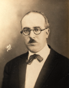 Pessoa_1928_Foto_BI.png