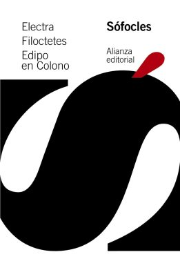 Sófocles Alianza Electra.jpg