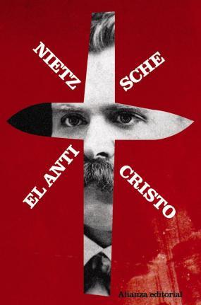El Anticristo Nietzsche.jpg