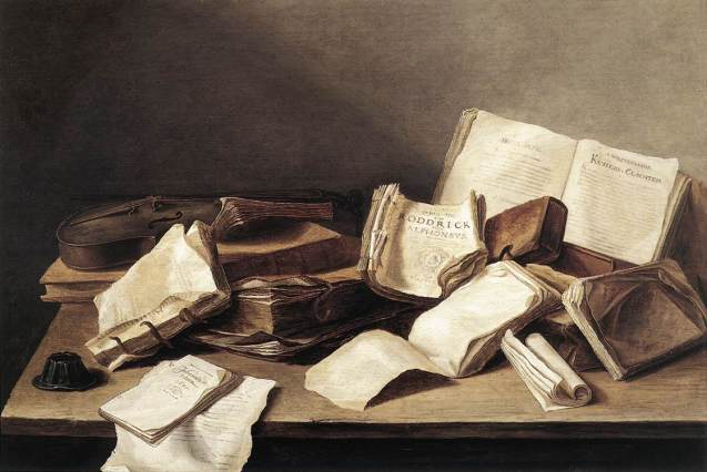 Jan_Davidsz._de_Heem_-_Still-Life_of_Books_-_WGA11266.jpg
