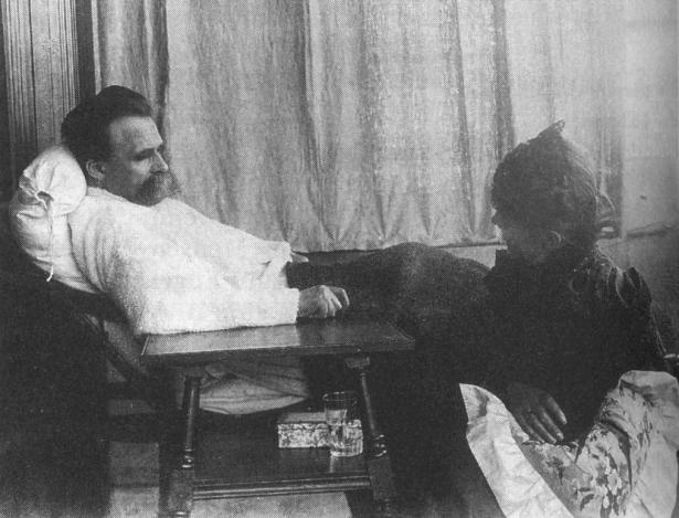 Nietzsche enfermo.png