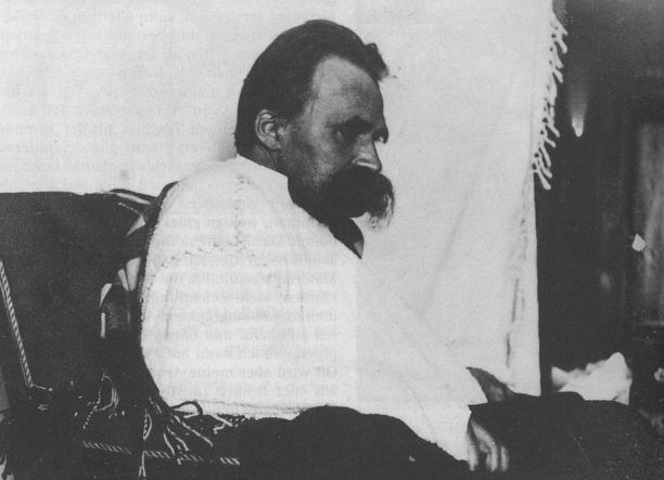Nietzsche_Olde_01.jpg
