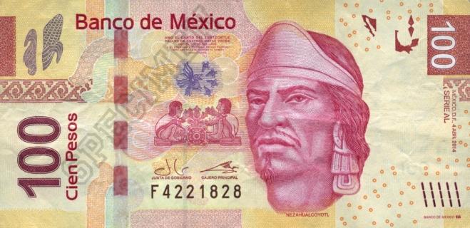 100-pesos-2014-series-al_1189_438870638217c08L.jpg