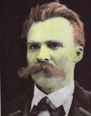 Friedrich_Nietzsche_by_ThorStrongStone1.jpg