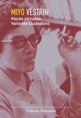 Miyo Vestrini Pocas virtudes.jpg